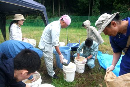 2013Oct23-bokashi