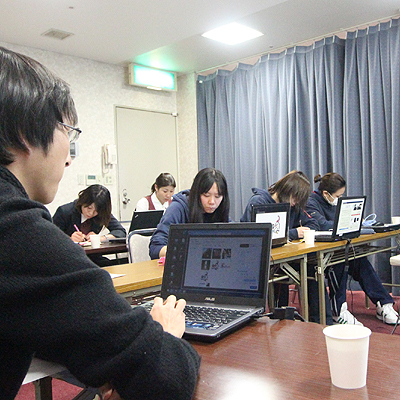web_seminer1