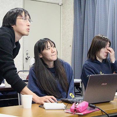 web_seminer2